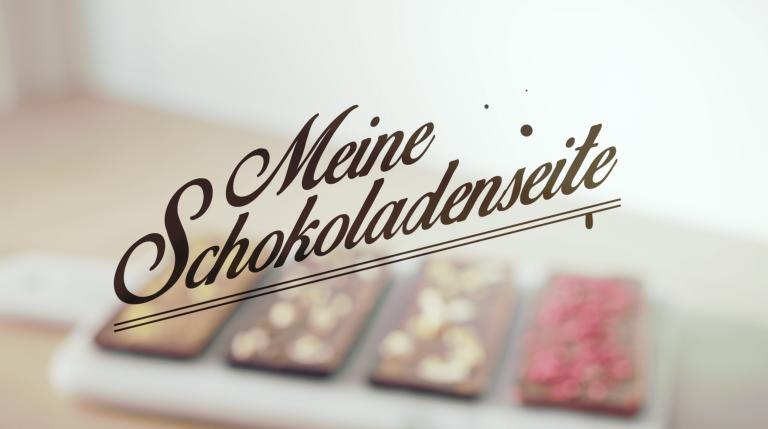 Meine Schokoladenseite_Abschlussfilm_Mediengestalter_Bild_und_Ton_Holy_shocolate