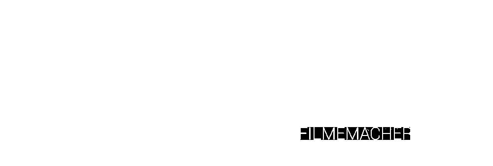 Tim Dehring Filmemacher